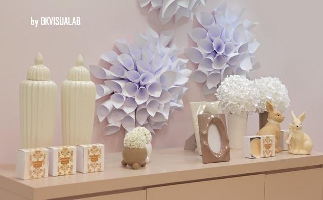 News nuovo webshop di decorazioni per vetrine gkvisualab for Oggetti originali